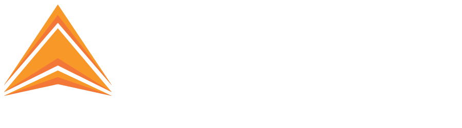 Timbhas Logotype